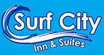 Surf City Inn & Suites - 619 Riverside Ave, Santa Cruz, California 95060