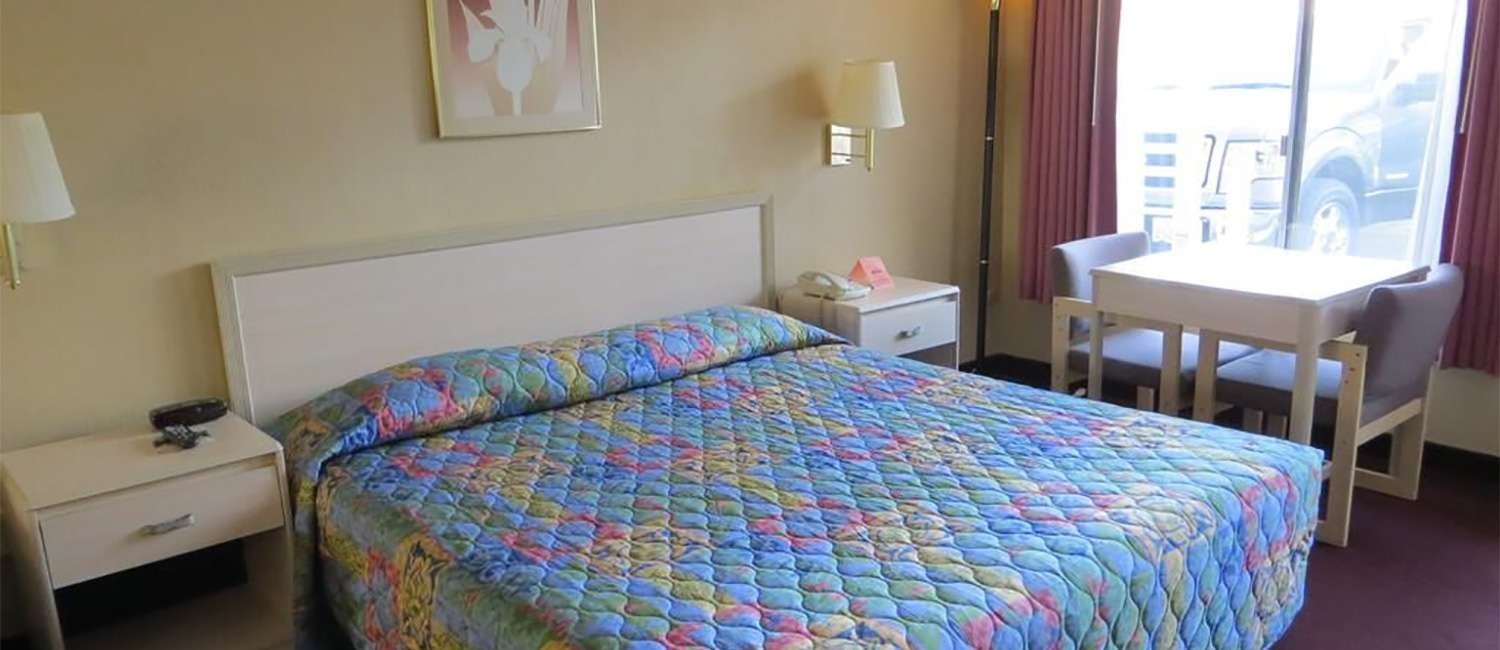 OUR SANTA CRUZ, CA GUEST ROOMS, AND SUITES ARE IDEAL FOR LEISURE, BUSINESS, OR EXTENDED STAY