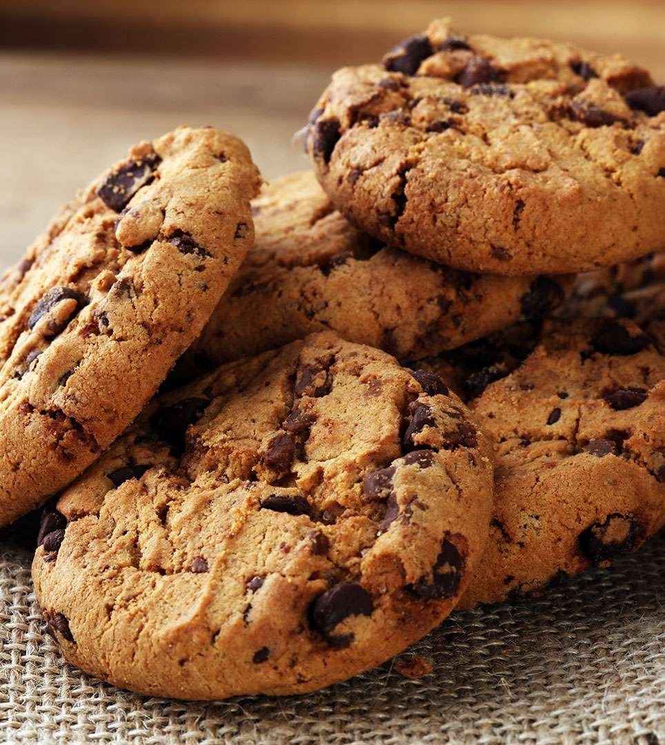 WEBSITE COOKIE POLICY FOR SURF CITY INN & SUITES